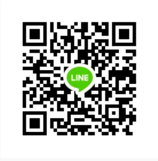 LINE QRコード 糸島 岐志漁港 遊漁船「松丸」 タイラバ,ジギング,夜焚き